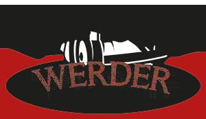 WERDERclassics